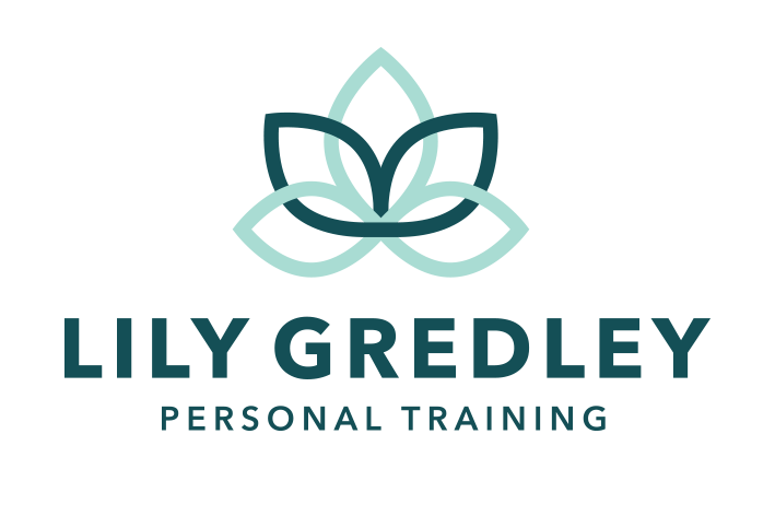 Lily Gredley Personal Trainer